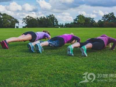 健身之后吃什么長肌肉 鍛煉后吃什么長肌肉效果好