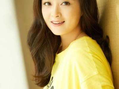 女主刘涛娱乐文 当了20多次女主依旧不火