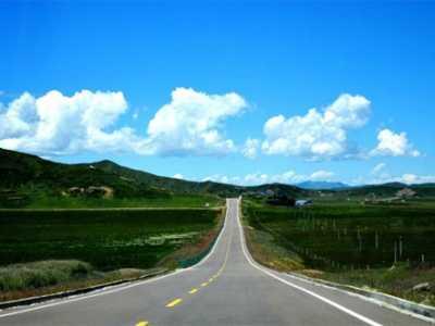 夢到找不到回家的路 夢見找不到回家的路