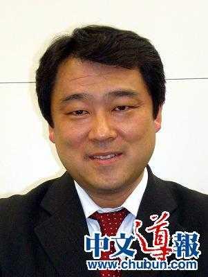宇都宫德一郎:日中友好是日本最大安全保障