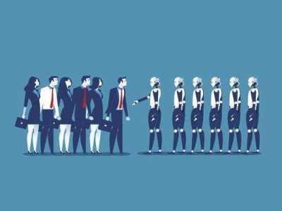 入職核查 辦理入職手續時HR不得不注意的5件事