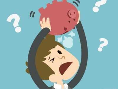 设计师老板不加工资 设计师如何优雅地向老板提出涨工资的要求