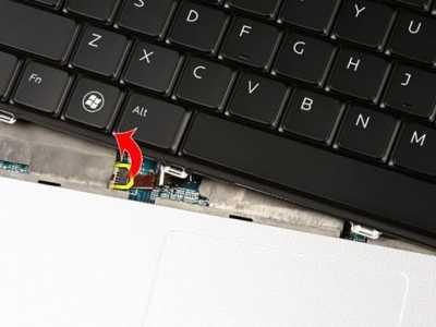 笔记本如何清理键盘 笔记本键盘清理攻略