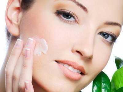 补水肌肤补水 补水和保湿的正确方法大解析