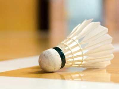 羽毛球拍的牌子 国产羽毛球拍品牌排行榜、国内羽毛球拍品牌排行