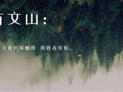 """我的选择 """"我爱你""""的表达方式?#26143;?#19975;种"""
