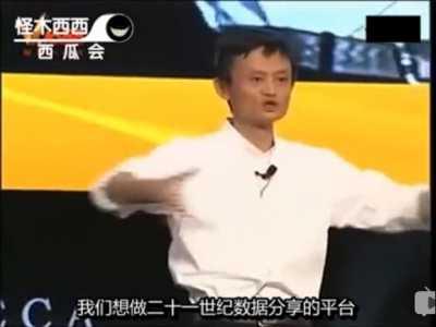 中國誰的胸最大 全中國胸罩最大的是哪個省我都知道