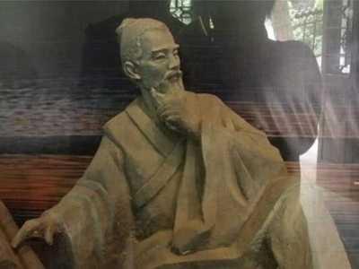 刘备是何方人 刘备第一次拜访诸葛亮