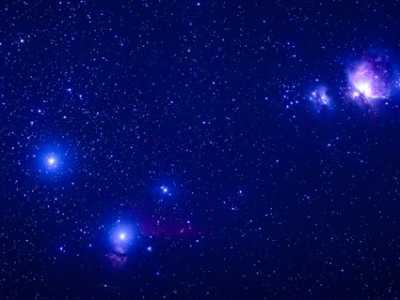 水瓶座的守護神圖片 12星座的守護神是誰12星座的守護神分別是什么