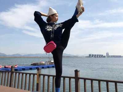 女大腿锻炼 力量锻炼后两件事助你塑形体