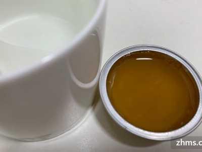 蜂蜜美容护肤小窍门 蜂蜜?#24515;?#20123;吃法