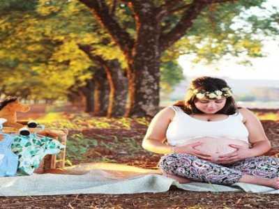 梦见老婆怀孕 男人梦见自己老婆怀孕是什么意思