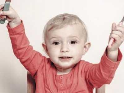 14個月寶寶輔食食譜 14個月寶寶食譜推薦