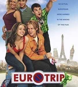 歐洲性旅行 嬈ф床鎬ф梾琛
