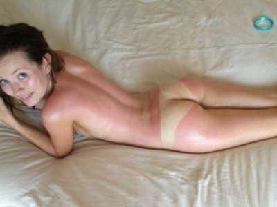 艾米莉布朗宁 昔日童星艾米丽裸照外泄