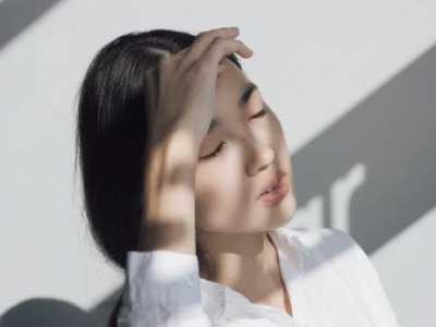 教你如何化淡妆 新手应该如何化淡妆