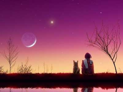与月亮有关的神话传说 关于月亮的神话传说故事和童话有?#30007;?></a>       <p>         <a href=