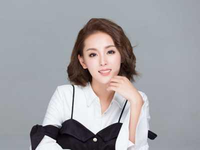 演员刘佳简历 小刘佳主演的电视剧