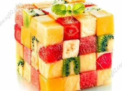 女孩爱吃什么水果调查 多吃什么水果可以生女孩