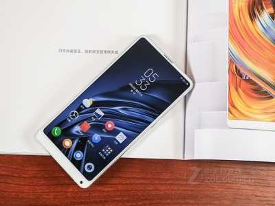 红米手机对比小米2s 小米MIX2s和红米S2究竟谁更好