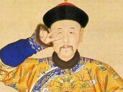 清朝雍正历史 清朝?#23454;?#38605;正的5种死法