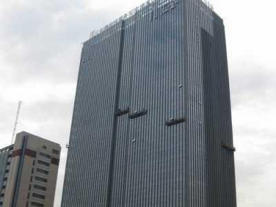 十二星座谁能考上清华 汇金大厦12月26日项目进度