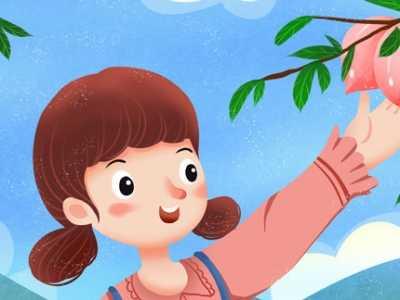 梦见桃子是什么意思 梦见桃子熟了是什么意思