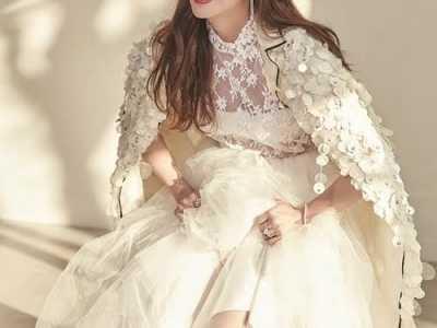金廷恩 取消美国婚礼在韩国举办