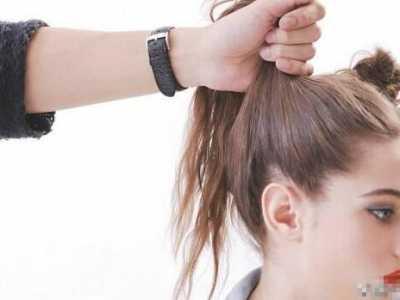 适合冬天扎的发型 冬季适合扎什么发型好看