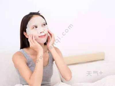 玻尿酸有什么用 护肤品中的玻尿酸是什么