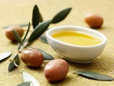 橄欖油怎么美容 橄欖油的美容方法