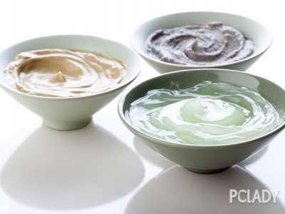 中藥渣敷臉后能洗臉 中藥自制面膜有利于根除斑點