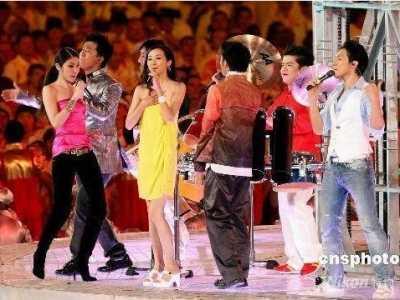 劉青云身高 身高爭議最大的明星