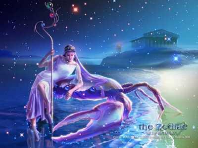 摩羯座2月運勢蘇珊米勒 蘇珊米勒2020年摩羯座全年運勢完整版