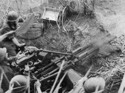 79對越自衛反擊戰真相 越南回憶錄曝光真相