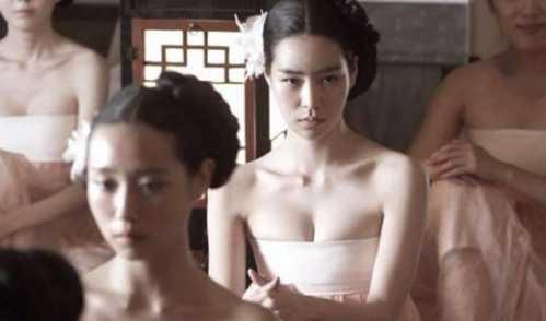 亲吻一个女人韩国三级2003年7月5日是